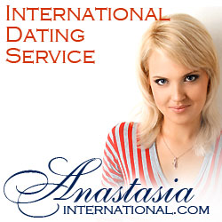 Online Dating - Get a Date Now