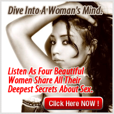 Dating Tips For Men. Throw Aside Your Fears And Learn How To Approach And Attract Women